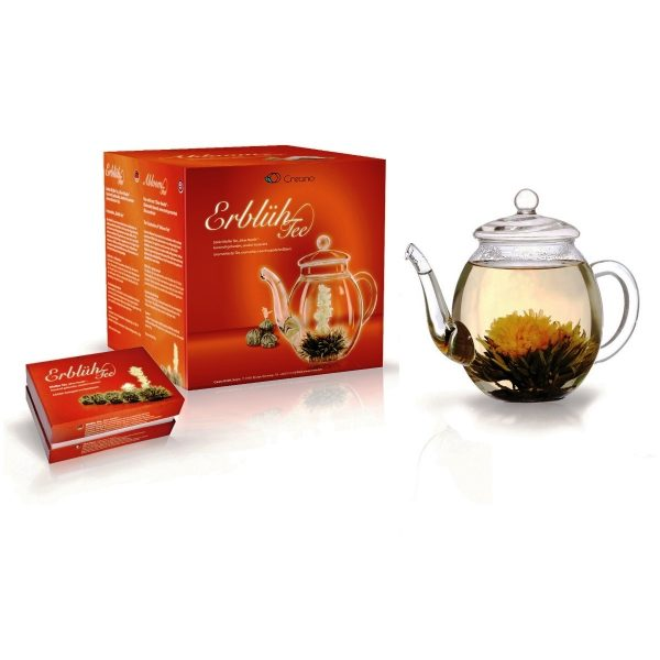 20770_Abloom Tea Gift Set White Tea
