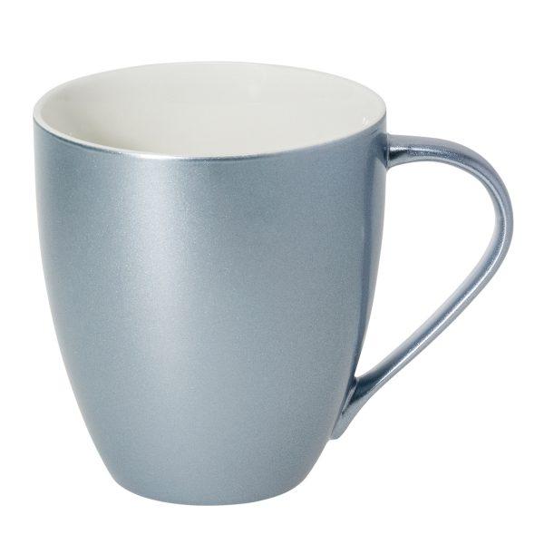 Cana Metalico Blue
