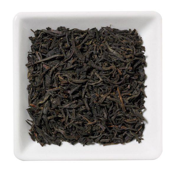 Ceai Negru Assam Cachar TGFOP
