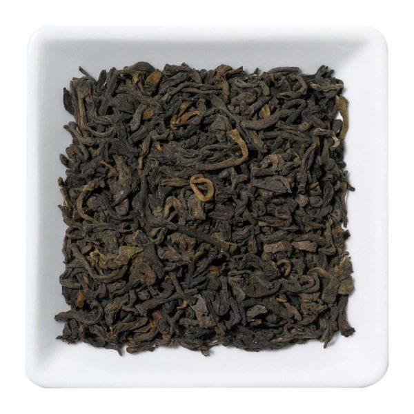 Ceai Negru China Pu Erh