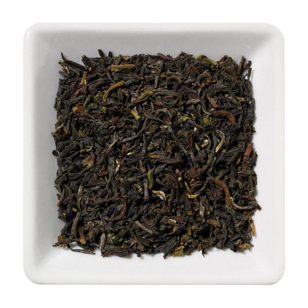 Ceai negru Darjeeling FTGFOP1 Second Flush Blend