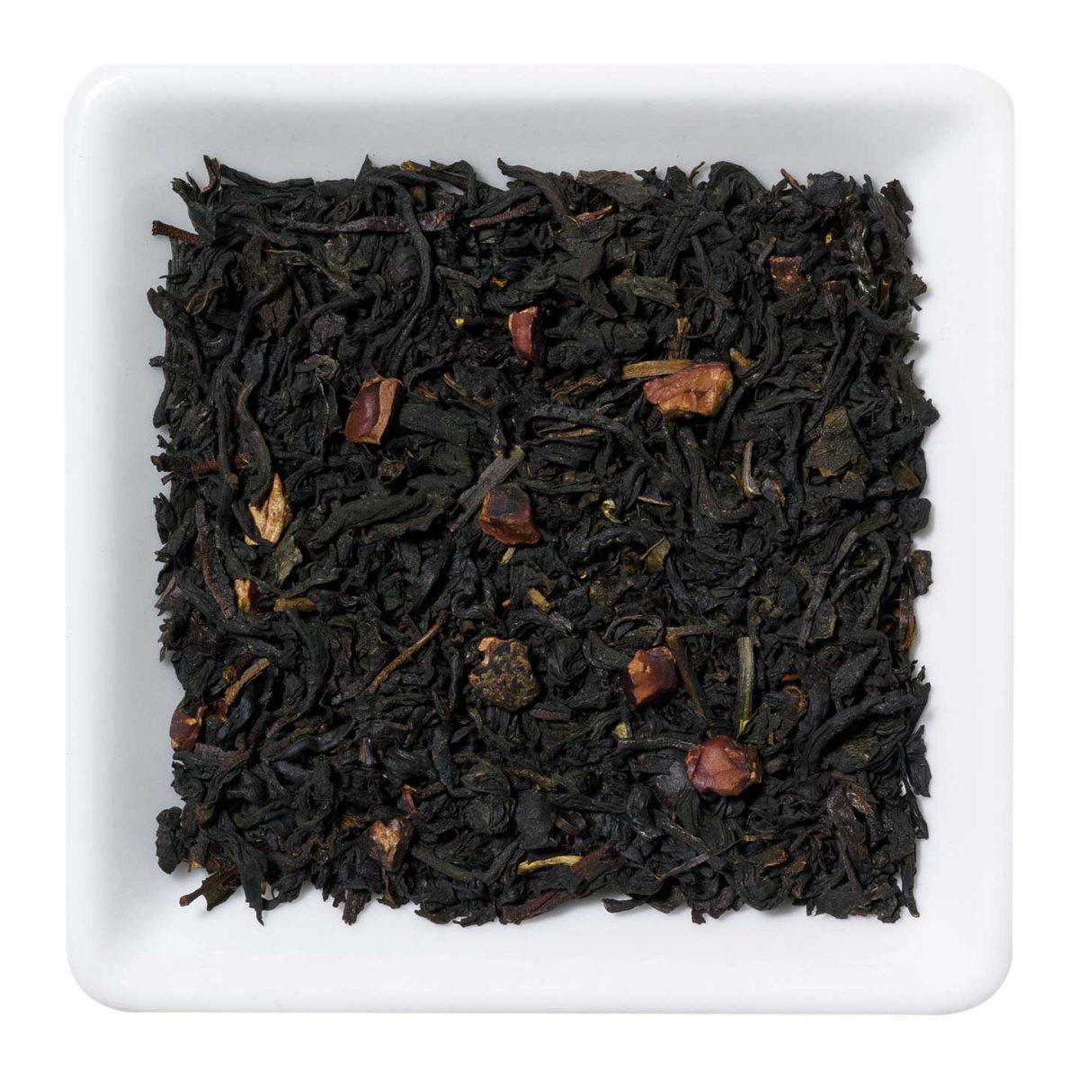Ceai negru Irish Flavour