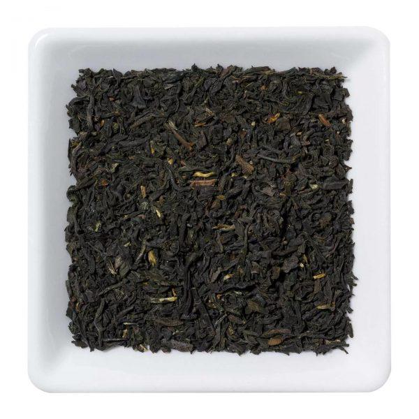 Ceai negru afumat Russische Karawane