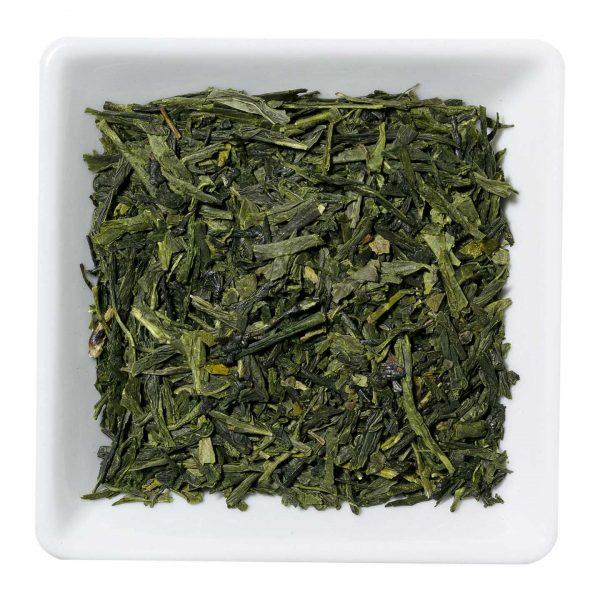 Ceai verde China Sencha