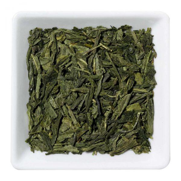 JAPAN BANCHA ORGANIC TEA