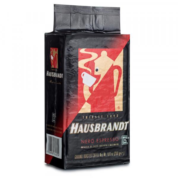 cafea Hausbrandt Aniversario-san marco 250gr