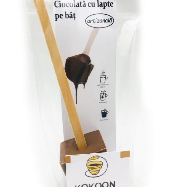 Kokoon Chocolate