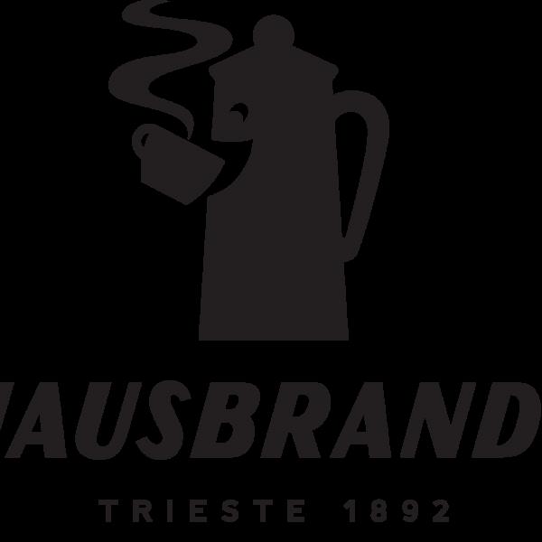 logo-hausbrandt-2019