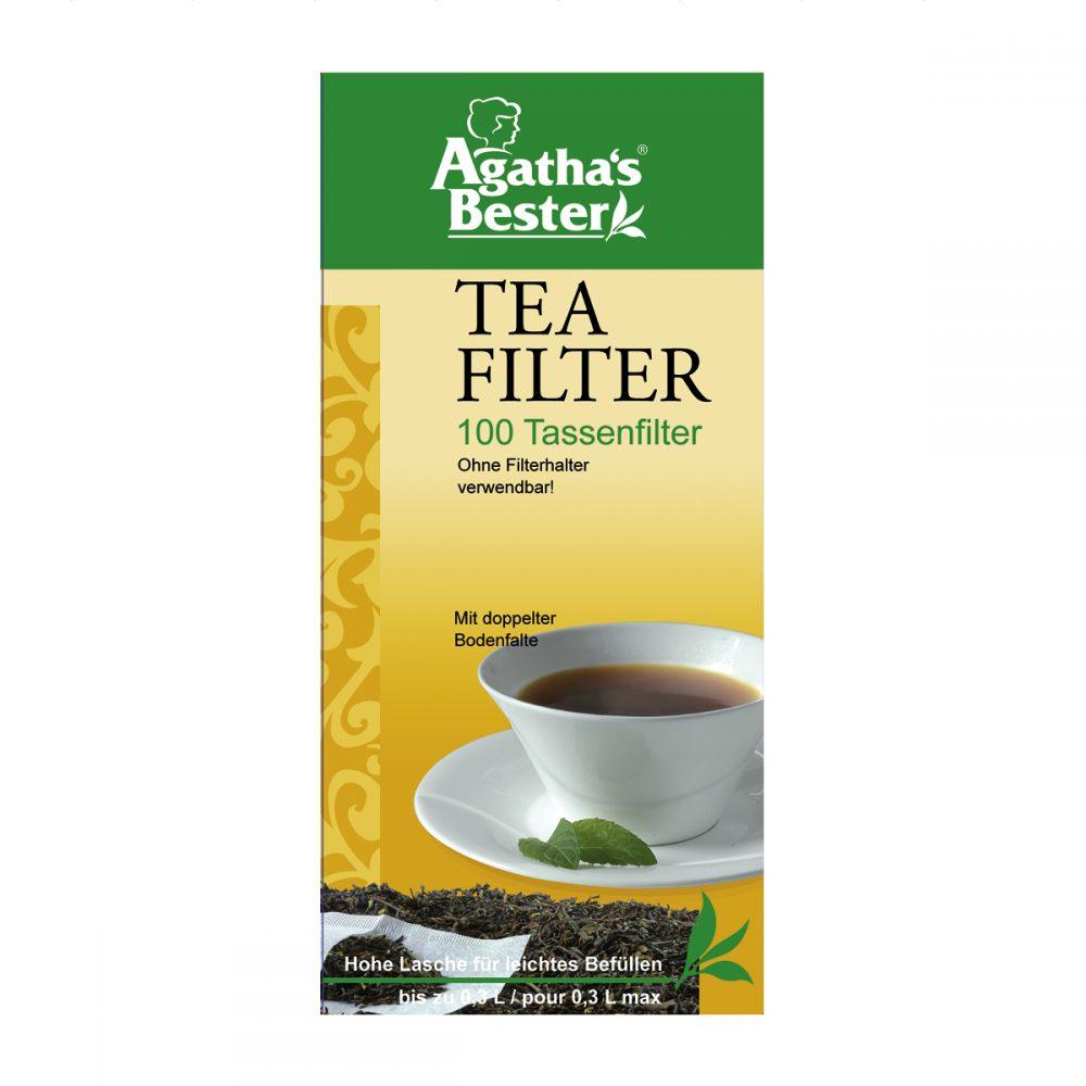 filtre xs