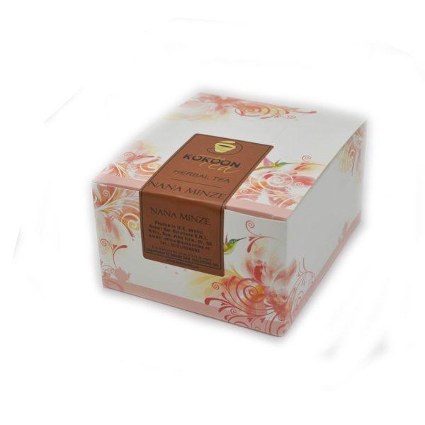 nana minze cutie plic de 3g