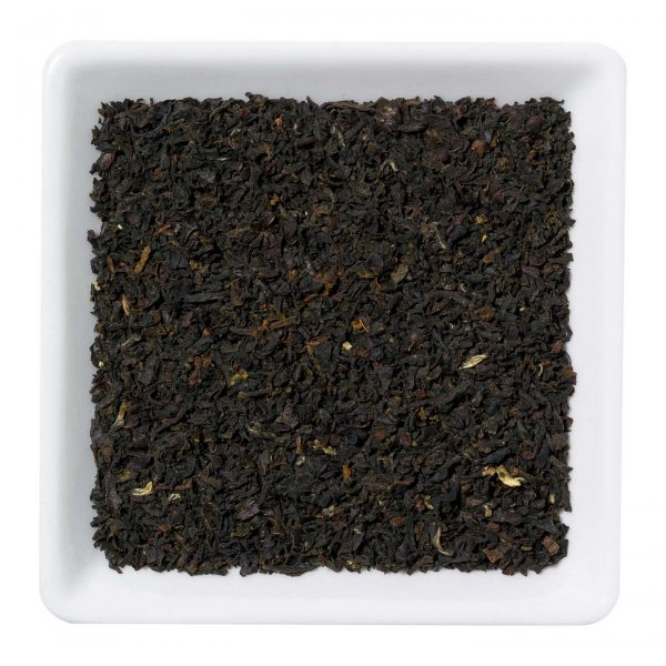 Ceai negru English Breakfast Tea