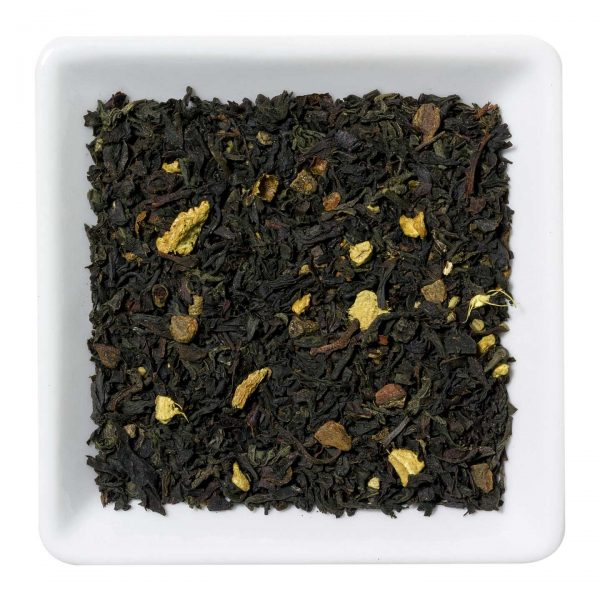 Ceai negru Indian Black