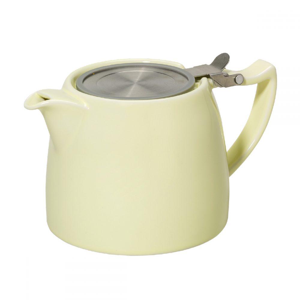 Mignon_Porcelaine_tea_pot vanilla