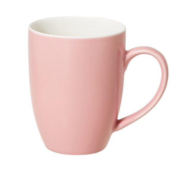 cana mignon roz