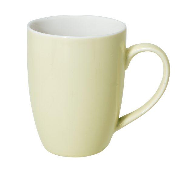 cana mignon vanila