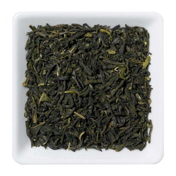 Ceai verde China Jasmine Organic