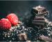 Ciocolata articol site