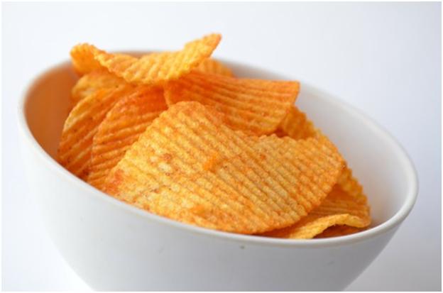 alimentatie pentru imunitate scazuta